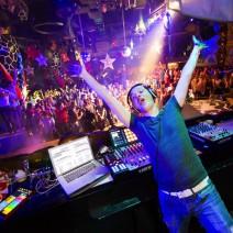 DJ Sock Masters
